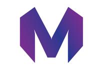 M - Design V2