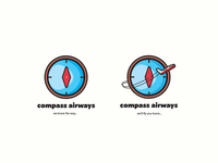 Compass Airways