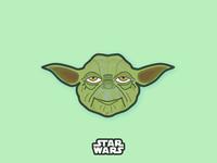 Star Wars | Yoda