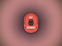 Crossfit Apparel Brand | Fit Nomad