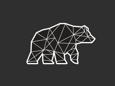 Geo-Bear