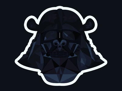 Darth Maul Designs Themes Templates And Downloadable