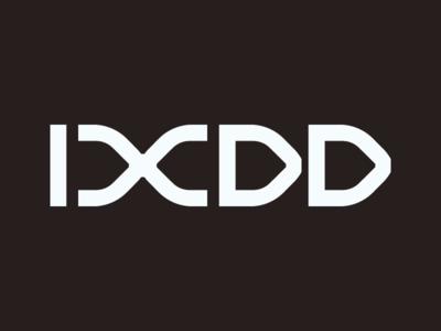 World Interaction Design Day (IXDD) — Concept 2