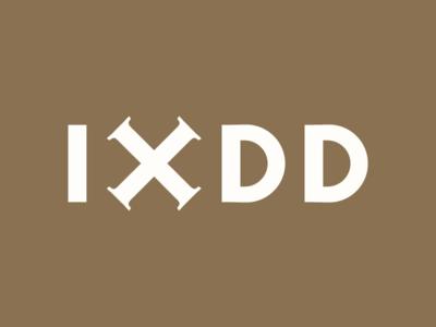 World Interaction Design Day (IXDD) — Concept 3