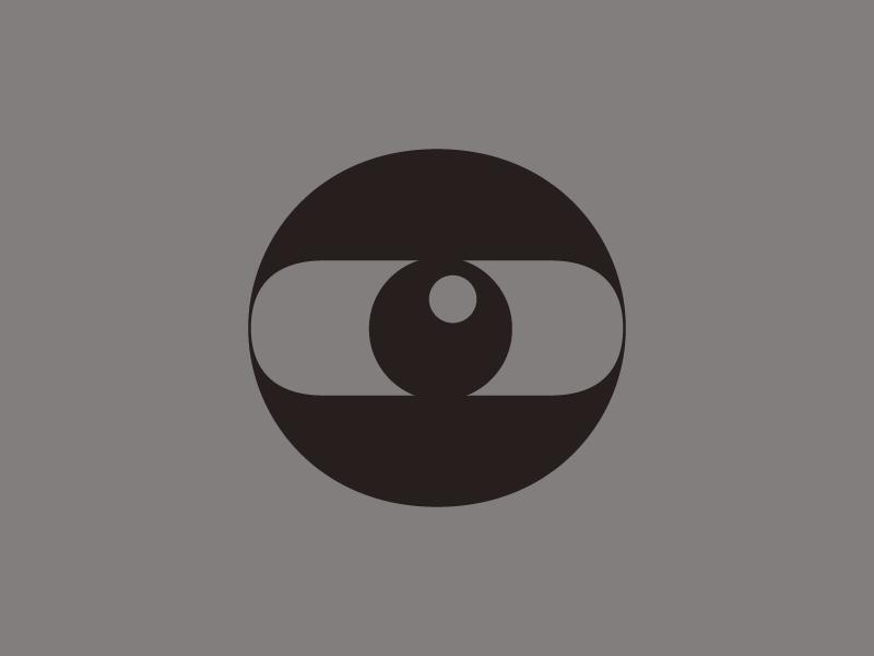 World Interaction Design Day (IXDD) — Concept 4 ux  ui ux ui adobe ixda ixdd interaction design interaction icons icon eyes eye typography type logos logotype logo branding