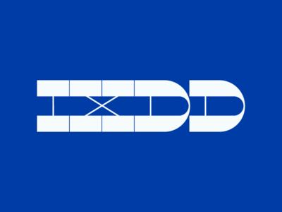 World Interaction Design Day (IXDD) — Concept 5