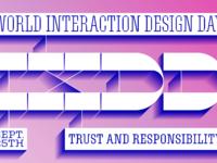 Ixdd color options 06