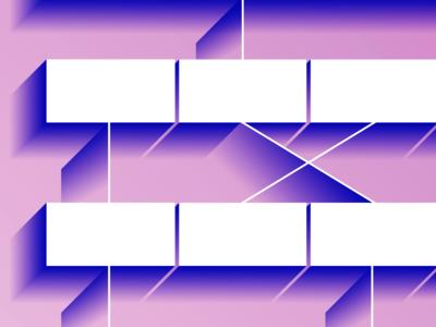 World Interaction Design Day (IXDD) — Collateral 1
