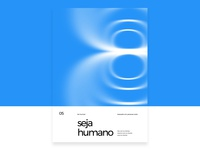 PBDigital Design Principles - Be human