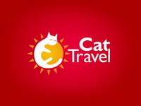 Catravel