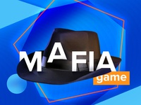 Mafia Game for SMM