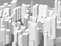 Boxcity