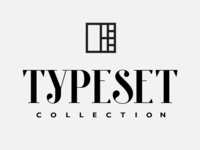 Typeset Collection