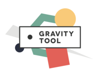Gravity Tool product identity