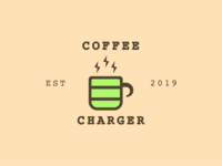 Coffe Charger