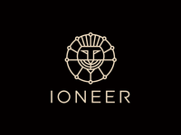 Ioneer