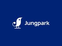 Jungpark