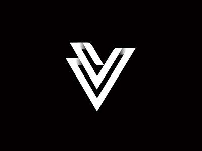 Monogram lettering symbol icon typography type branding logo monogram