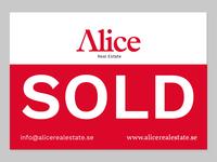 Alice Real Estate