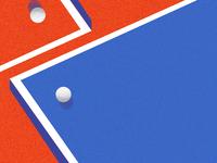 Tech Pong Vancouver