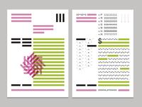Fanzine Grapa 10 Collaboration