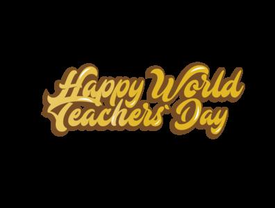 WORLD TEACHERS