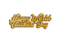WORLD TEACHERS