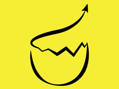 HatchThat logo