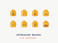Emoji  illustration