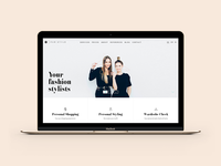 Pur Style Home Page