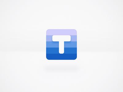 Tabtics logo