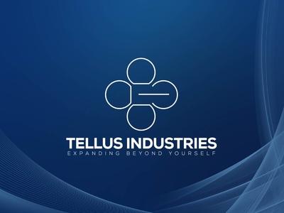 Logo 1 preview