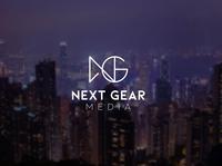 Next Gear Media