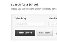 School Search