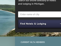 Hotel/Lodging Association