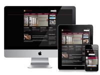 Diseño y desarrollo web Prourca