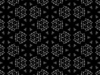 Png        pattern 1
