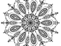 Png     mandala 1