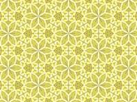 Png         pattern design