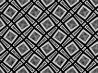 pattern,illustration,design