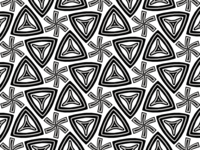pattern,illustration,design