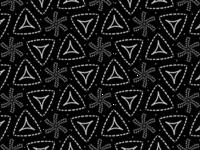 Pattern Illustration Design 1