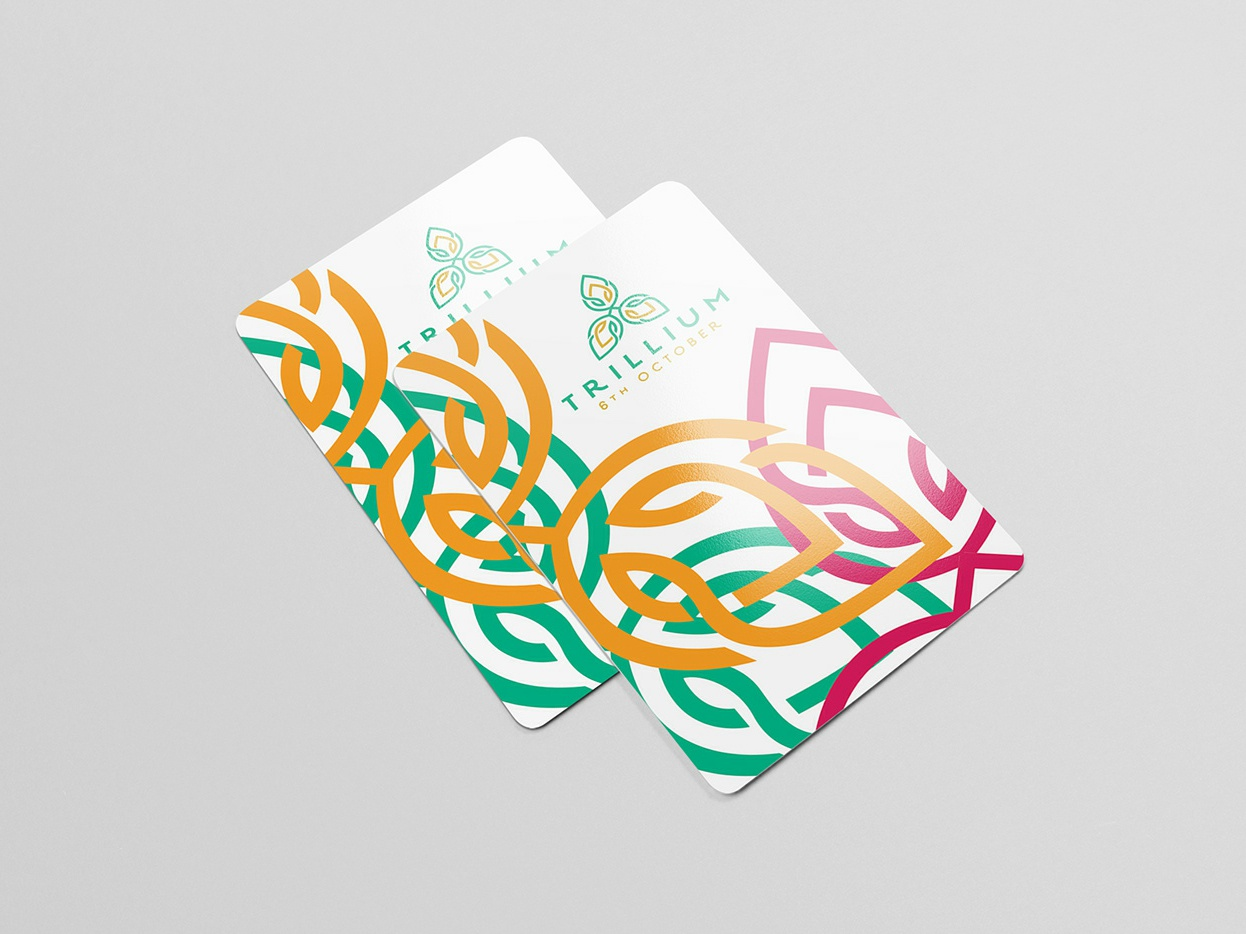 https://www.behance.net/Hebaaamer sketch art brand blue mobile website app clean flat animation typography illustrator identity vector type logo illustration design branding