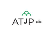 Atjp 2000 logo