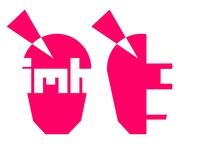 ImH Project - Flat Logos