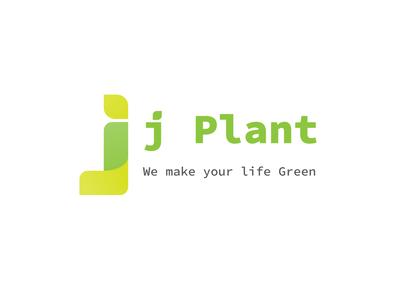 J Plant