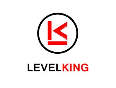 Level King