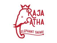 Raja Atha