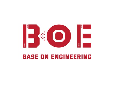 Base On Engineering
