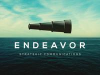 Endeavor Strategic Communications